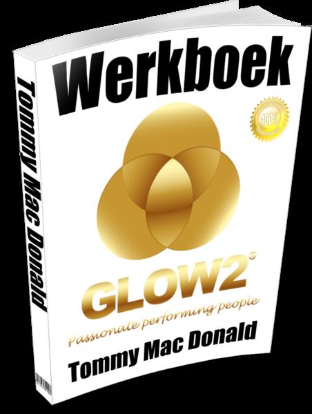 glow2 werkboek ecover